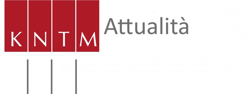 logo attualita`