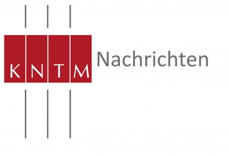 logo nachrichten