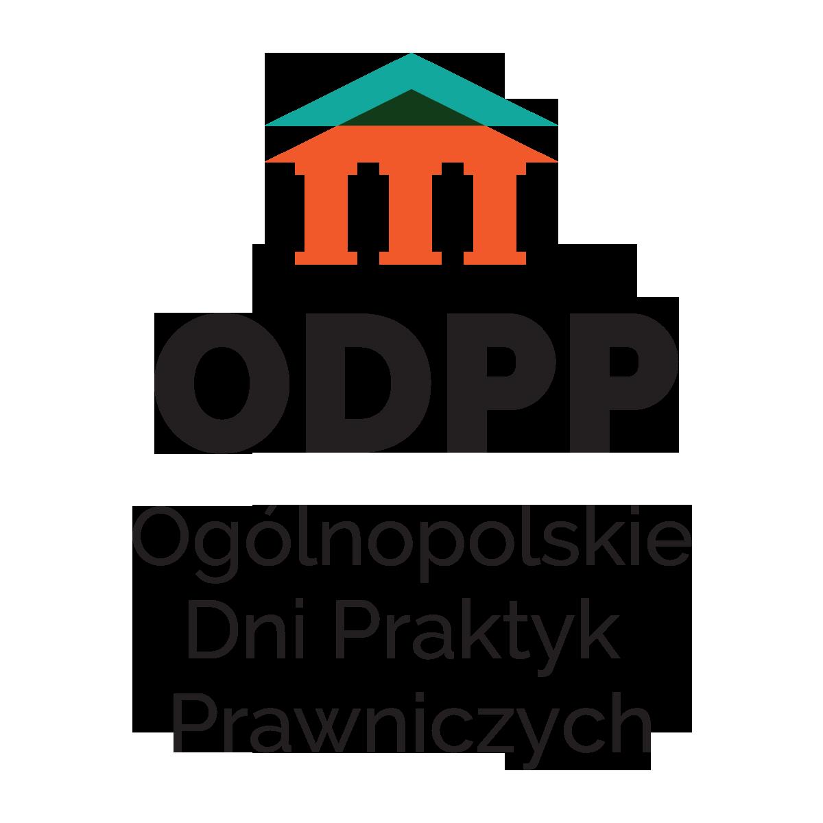 ODPP_2